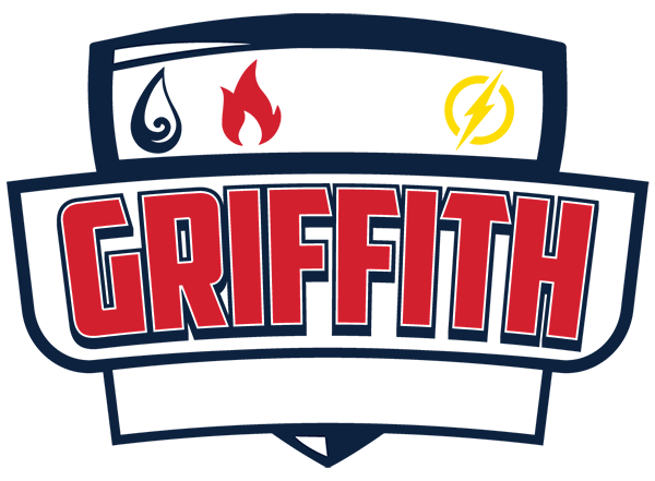 Griffith Plumbing, Heating and Cooling & Electrical, LLC